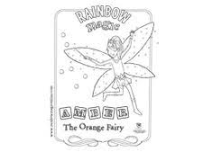 Small Picture rainbow magic coloring pages 002 coloring Pinterest Rainbow