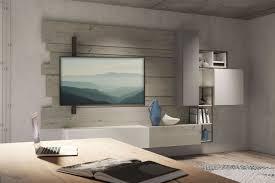 flair design furniture. italianfurnituremodernwallunitsdesigner00007jpg flair design furniture