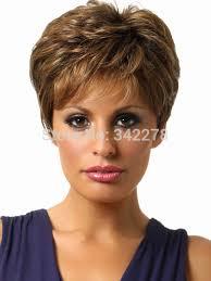 Coupe De Cheveux Femme 50 Ans Visage Rond Coupe De Cheveux