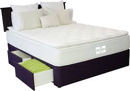 king bed with drawers. Picture King Bed With Drawers W
