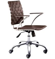 luxury office chairs leather. Luxury Office Chairs Leather Amazing Decoration On
