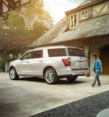 2018 ford expedition. exellent 2018 2018 ford expedition to ford expedition v