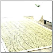 wool sisal rug rugs reviews basic pottery barn and medium linen