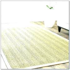 wool sisal rug rugs reviews basic pottery barn and medium linen