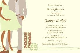 how to word a baby shower invitation baby shower invitation wording thats cute and catchy