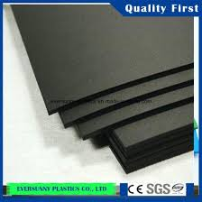 plastic sheets 4x8 extrude foam board plastic sheets sheets black customized size plastic sheets 4x8 plastic sheets 4x8