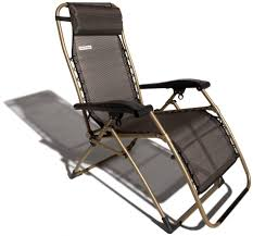 best outdoor lounge chair photo 3