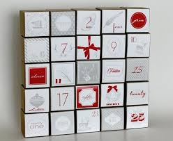 full size of this pretty advent calendar makes brilliant use of toilet paper rolls diy engaging