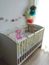 decoration fox crib bedding large size of nursery themed baby items as well little haven