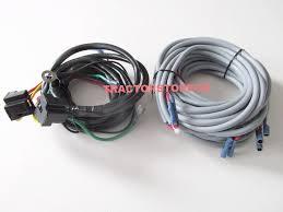 mf 135 wiring harness wiring diagram sys massey ferguson 135 165 lighting wiring loom diagram mf 135 wiring harness 898426m2 mf 135 wiring harness