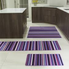 Purple Kitchen Rugs Purple Kitchen Rugs Whrktjcom