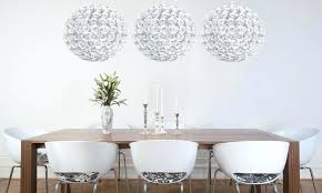 crystal dining room chandelier dining room crystal for modern style luxurious white crystal dining room dining crystal dining room chandelier