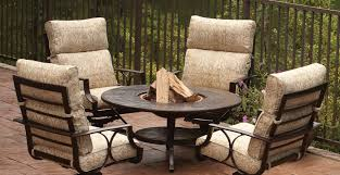 fire pit dining table. Propane Fire Pit Gas Tables Natural Table Outdoor Seating Dining