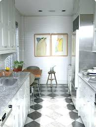 small galley kitchen designs gallery pics for very design layout ideas photo best s