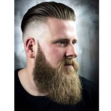 Slicked Back Hair Style slicked back hair shaved sides 25 gorgeous slicked back hair ideas 5747 by stevesalt.us