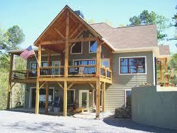 beautiful house plans. Beautiful House Plans With Walkout Basement