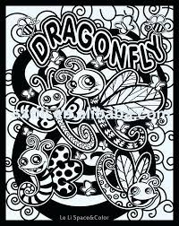Velvet Coloring Pages Poster Fuzzy Posters Animals And Their Babies