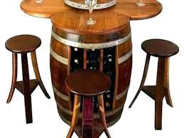 bistro tables sets indoor bistro table and chairs indoor bistro table set sets wine barrel with rack base rustic pub and round indoor bistro table set small