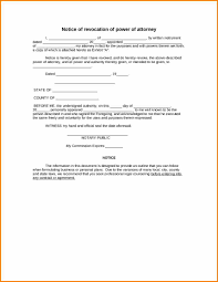 Resignation Letter Templates Free Gallery - Letter Format Examples