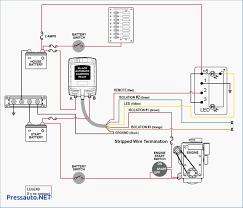 barbie jeep wrangler wiring diagram not lossing wiring diagram • barbie jeep wiring harness diagram wiring diagram todays rh 14 14 12 1813weddingbarn com 2014 jeep wrangler wiring diagram 2006 jeep wrangler wiring diagram