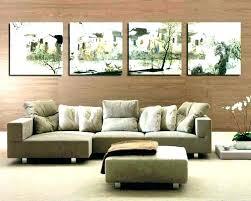 canvas wall art sets wall art sets for living room canvas bedroom wall art canvas walls