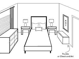 Floor Plan Bedroom Bedroom Blueprint Luxury Small Bedroom Simple Clean Floor  Plan Bedroom Master Bedroom Layout Bedroom Blueprint Master Bedroom Floor  Plan ...