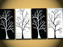 black art canvas paintings black and white wall art canvas amusing example of black and white trees canvas wall art best home ideas app on canvas black and white wall art with black art canvas paintings black and white wall art canvas amusing