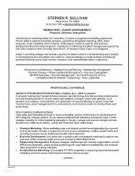 Technical Skills List For Resume Inspiration List Of Resume Skills Best Of Resume Sample Skills Section