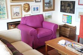 ikea furniture colors. EKTORP With Custom Dyed Slipcovers \u2013 2 Colors! Ikea Furniture Colors X