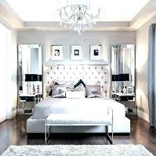 off white furniture white master bedroom master bedroom white furniture gray bedroom master bedrooms white furniture