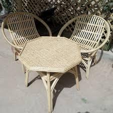 moroccan garden furniture. Rattan Moroccan Garden Lounge Furniture