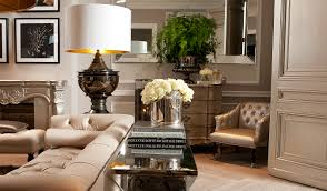 Taupe Living Room Furniture Taupe Black And Cream Living Room Love The Use Of Oversized