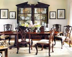 top ten furniture manufacturers. henredon top 10 most famous best selling furniture brands in the world ten manufacturers