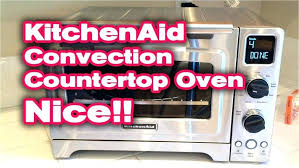 kitchenaid convection toaster ovens excellent amazing oven ideas together with beach 6 slice bake countertop manual kitchenaid convection toaster ovens