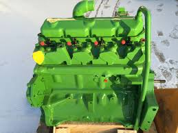 john deere 2750 wiring diagram wiring library r f engine john deere jd 4239tl05 engine long block rebuilt esn rh dieselcranks com wiring harness diagram