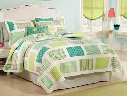 Radiant twin quilt for regular and seasonal use - Home Design & Twin Quilt - 2 Adamdwight.com