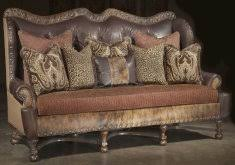high style furniture. exceptional high style furniture bernadette livingston attractive tooled leather sofa luxury fine home