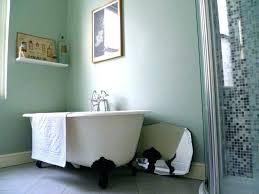 removing bathroom vanity removing bathroom vanity removing bathroom wall tiles enchanting cost to remove and replace removing bathroom vanity install