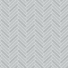 chevron stripes wallpaper t7p51ok