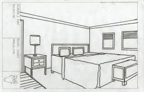 Simple bedroom drawing Bedroom Childs Collection Of Basic Bed High Quality Bedroom Drawing Ayoqqorg Bedroom Drawing Bedroom Design For Free Download On Ayoqqorg