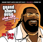 Grand Theft Auto: Vice City, Vol. 6: Fever 105