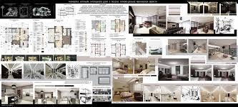 Рецензия на дипломный проект дизайн интерьера Картинки и  prevnext