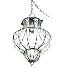 plug in swag lamp swag lamp for chandeliers plug in swag lamps chandeliers lantern wide