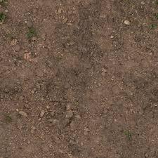 dark dirt texture seamless. Seamless Dirt Texture Dark