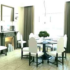 black drum shade dining room chandelier catchy lighting for pendant lights ideas di