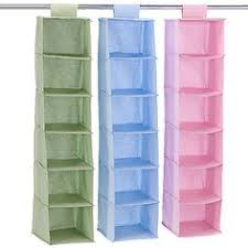 hanging closet organizer ideas.  Ideas Hanging 6Shelf Closet Organizer And Ideas T