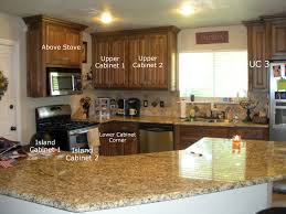 Square Kitchen Layout Best Kitchen Layout Planner Design Ideas And Decor