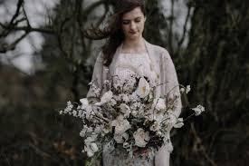 Jay Archer Floral Design Sublime Wedding Flowers By Jay Archer Floral Design Floral
