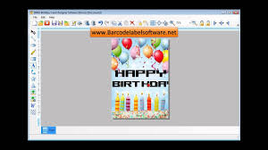 make a birthday card free online 40 awesome making birthday cards online free mavraievie