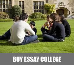 bogdan karas acirc most reliable essay writing services most reliable essay writing services essay writing service london